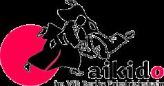 Logo Aikido Friedrichshain VfB